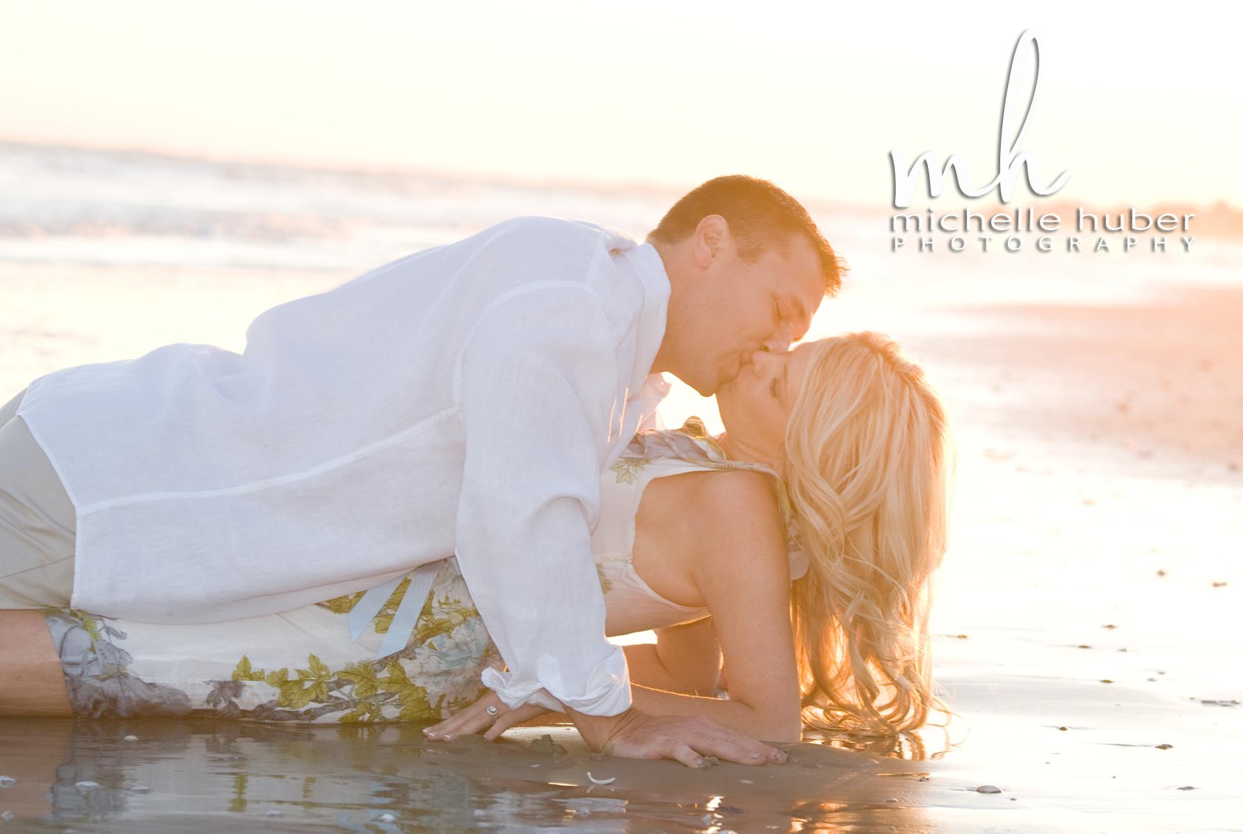 premiere destination wedding photographer michelle huber