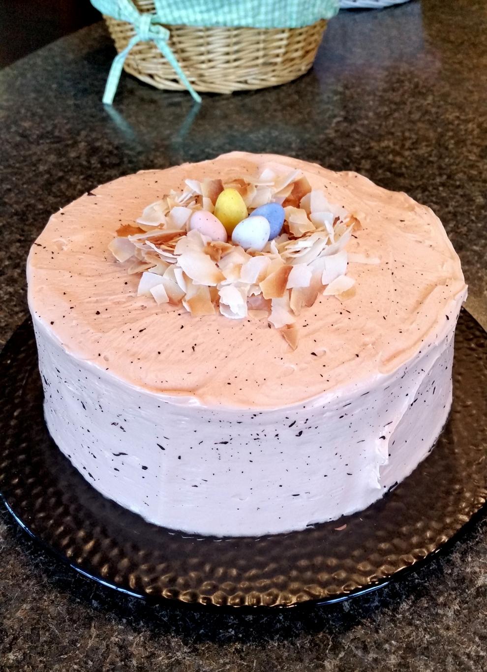 malted-milk-cake